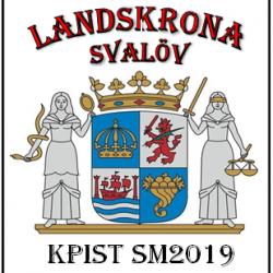 KPISTSM 2019